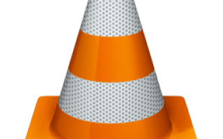 Vlc Player ile İptv izle