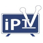 3 AYLIK IPTV SERVER TURKiYE