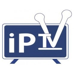 12 AYLIK IPTV SERVER TURKIYE