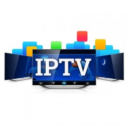 UYGUN IPTV SERVER TURKiYE