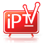 6 AYLIK IPTV SERVER YURT DISI
