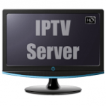 3 AYLIK IPTV SERVER YURT DISI